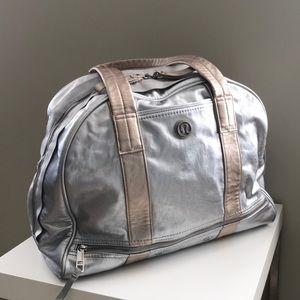 Lululemon Om for All Bag